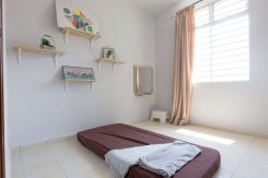 /rooms-for-rent/detail/5918/rooms-bukit-indah-price-rm470-p-m