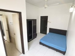 /rooms-for-rent/detail/5919/rooms-johor-bahru-price-rm550-p-m