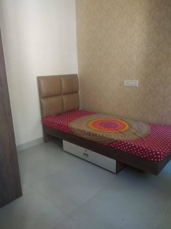 Room in Chandigarh Sector 35 for INR10 per 4 weeks