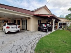 /house-for-rent/detail/5677/house-petaling-jaya-price-rm800-p-m