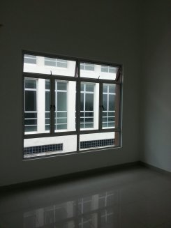 Single room in Johor Mount austin  for RM400 per month