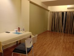 Room offered in Petaling Jaya Selangor Malaysia for RM650 p/m