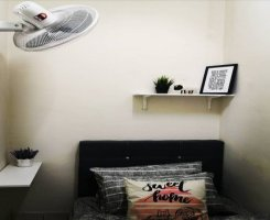 /singleroom-for-rent/detail/5807/single-room-kota-damansara-price-rm300-p-m