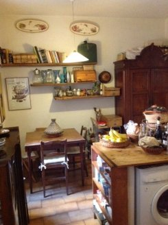 Apartment in  Rome for 600 per month