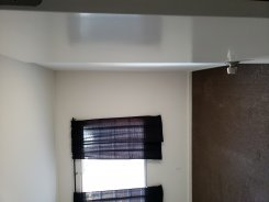 Single room offered in Vacaville California United States for $600 p/m