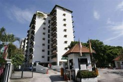 /condo-for-rent/detail/5726/condo-taman-tun-dr-ismail-price-rm2200-p-m