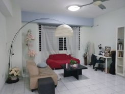 /apartment-for-rent/detail/5736/apartment-petaling-jaya-price-rm600-p-m