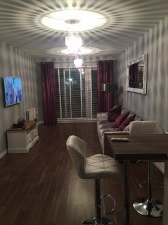 Apartment in London Croydon for £675 per month