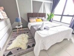 /apartment-for-rent/detail/5782/apartment-pangsapuri-luminari-seberang-prai-butterworth-harb-price-rm1050-p-m