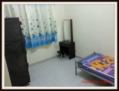 /singleroom-for-rent/detail/6096/single-room-permas-jaya-price-rm420-p-m