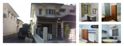 /house-for-rent/detail/5812/house-bandar-utama-price-rm800-p-m