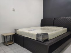 /rooms-for-rent/detail/5819/rooms-johor-bahru-price-rm700-p-m