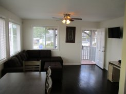 /apartment-for-rent/detail/5839/apartment-san-diego-price-750-p-m