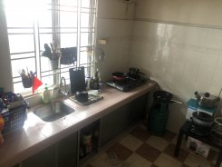 /singleroom-for-rent/detail/5841/single-room-subang-jaya-price-rm500-p-m
