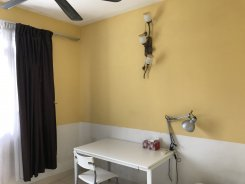 /house-for-rent/detail/5891/house-nusajaya-price-rm500-p-m