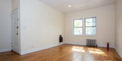 Room in New York Brooklyn for $561 per month