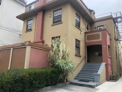 Double room offered in  berkeley California United States for $750 p/m