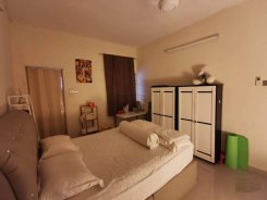 Room offered in Ss2 Selangor Malaysia for RM800 p/m