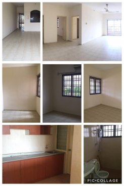 /house-for-rent/detail/5878/house-johor-bahru-price-rm1100-p-m