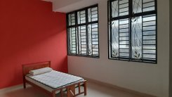 /singleroom-for-rent/detail/5939/single-room-johor-bahru-price-rm400-p-m