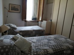 /apartment-for-rent/detail/5958/apartment-firenze-price-700-p-m