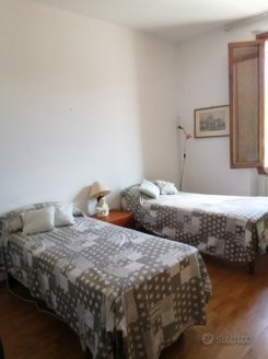 Apartment in Toscana Firenze for 700 per month