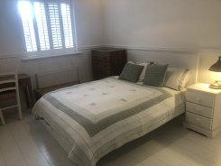 /house-for-rent/detail/5975/house-felbridge-price-650-p-m