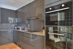 Apartment in London South Kensington for £3000 per month