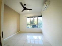 Apartment in Johor Johor Bahru for RM950 per month