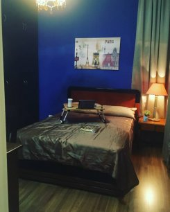 Room in Selangor Usj for RM700 per month