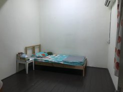 /rooms-for-rent/detail/6047/rooms-petaling-jaya-price-rm550-p-m