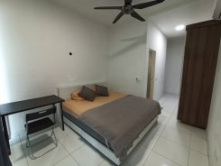 Room in Johor 81200 for RM800 per month