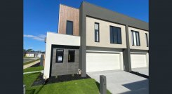 /townhouse-for-rent/detail/6064/townhouse-carrum-downs-price-170-p-w