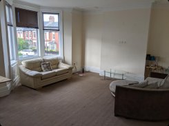 Double room in Northumberland Heaton for £395 per month