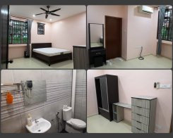 /rooms-for-rent/detail/6092/rooms-bukit-indah-price-rm400-p-m